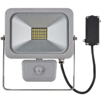 1172900301 Led floodlight met sensor 30 w 2530 lm Product foto
