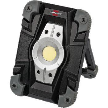 1173080 Mobiele led floodlight 10 w 1000 lm