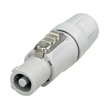 NTR-NAC3FCB Nac3fcb connector