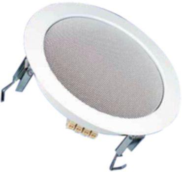 VS-DL18/2T Inbouw speaker