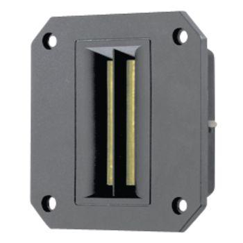 VS-MHT12 High-end magnetostatische tweeter 8 ohm