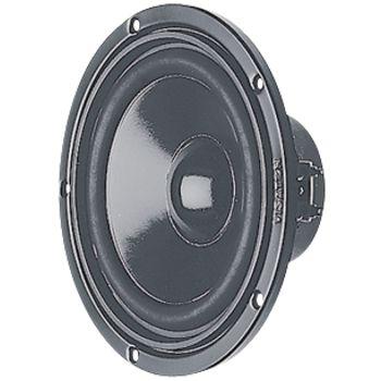 VS-W130S/4 Bas mid luidspreker 13 cm (5\