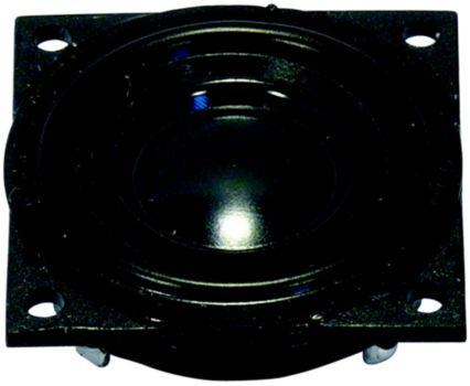 VS-2826 Miniature loudspeaker 8 ohm 1 w