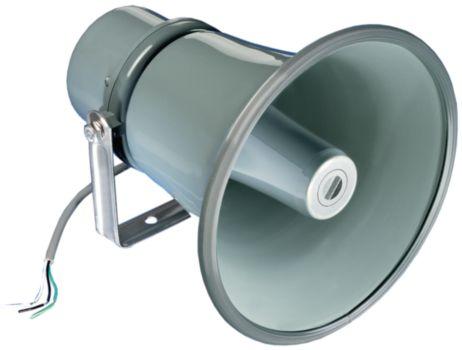 VS-DK8/100V20 Hoorn luidspreker 100 v