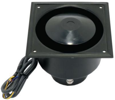 VS-50232 Built-in horn speaker 100 v