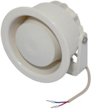 VS-DK133-100V Hoorn luidspreker 100 v