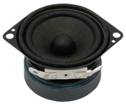 VS-2239 Full-range speaker 8 ohm 8 w