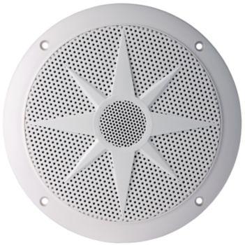 VS-2146 Saltwater resistant coaxial speaker 4 ohm 100 w