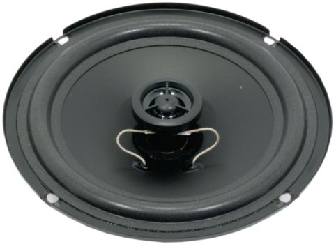 VS-4572 2-way coaxial speaker 4 ohm 60 w