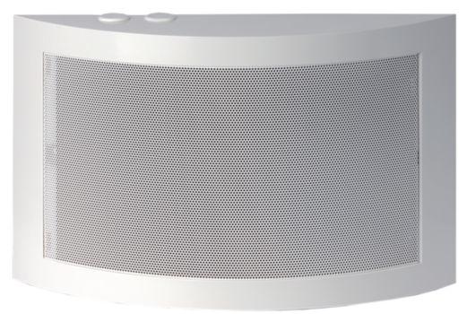 VS-50371 Wall-mount speaker 100 v