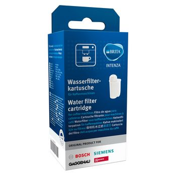 17000705 Cartridge waterfilter koffiezetapparaat / espresso-apparaat Verpakking foto