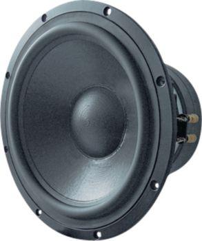VS-1364 Woofer 8 ohm 600 w