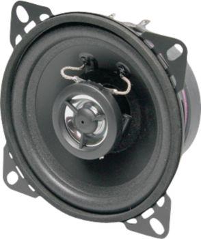 VS-4570 Broadband speaker 4 ohm 50 w