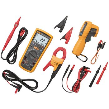 1587/ET KIT Multimeter kit