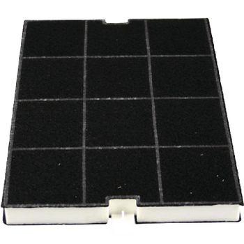 351210 Afzuigkap carbonfilter 29.6 cm x 20.38 cm