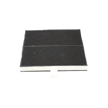 360732 Afzuigkap carbonfilter 22.6 cm x 22.2 cm