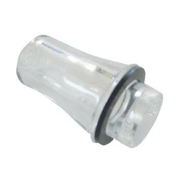 40-4001 Percolator knop