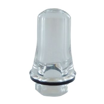 40-4001 Percolator knop Product foto