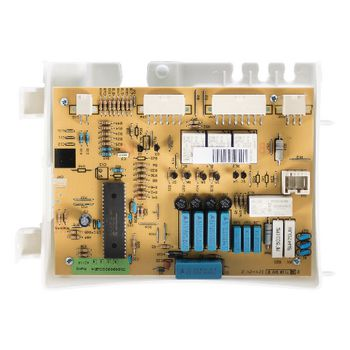 481221778213 Control board original part number 481221778213 Product foto