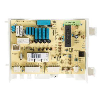 481221778217 Control board original part number 481221778217 Product foto