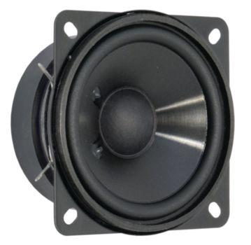 VS-2091 Full-range speaker 8.5 cm (3.4\