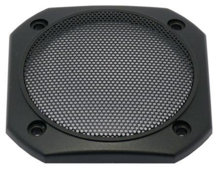 VS-4634 Protective grille 8 es