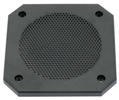 VS-4744 Protective grille 10 pl