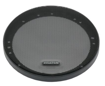 VS-4644 Protective grille 16 rs