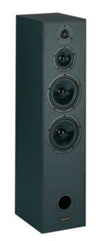 VS-LSK5972 Column speaker alto iii c