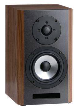 VS-LSK5917 Shelf-mounted speaker bijou