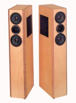 VS-LSK5940 Computer speaker vox 80