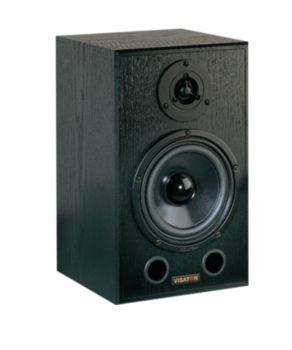 VS-LSK5966 Shelf-mounted speaker alto i