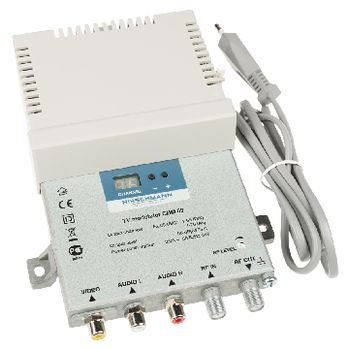 695020426 Catv versterker 47-862 mhz 1 uitgang