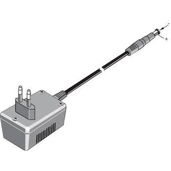 PM8907-801 Mains adapter for fluke series b + 123