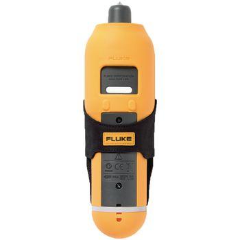 805 Vibration meter Product foto