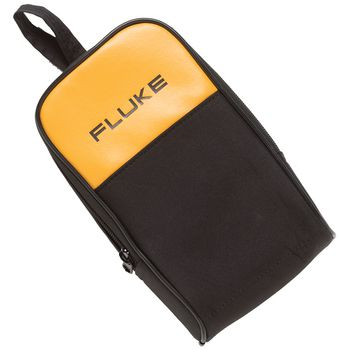 C25 Carrying case