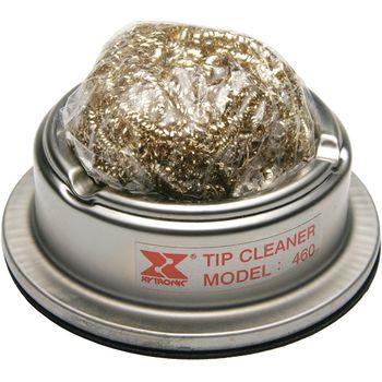 460 Soldering tip cleaner