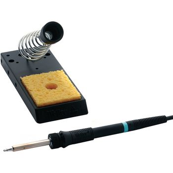 WSP 80-SET Soldering iron with holder wph-80 and soldering tip