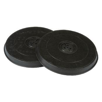 9029793594 Afzuigkap carbonfilter 23.3 cm