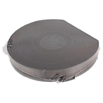 9029793727 Afzuigkap filter 23 cm