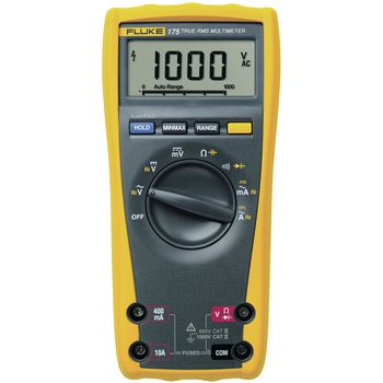 FLUKE 175 175 digitale multimeter