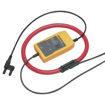I2000 FLEX Flexible current probe 20 a, 200 a, 2000 a, 610 mm
