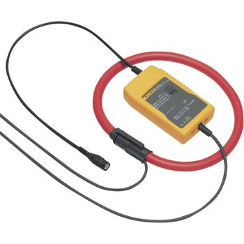 I3000S FLEX-24 Flexible current probe 30 a, 300 a, 3000 a, 610 mm