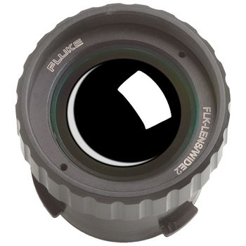 LENS/WIDE2 Wide-angle infrared lens