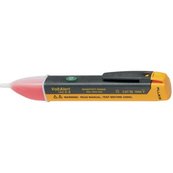 1AC-A1-II Non-contact voltage tester 90...1000 vac