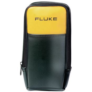 C90 Carrying case
