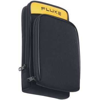 C125 Carrying case