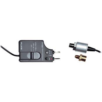 PV 350 Pressure sensor 0.5...500 psi