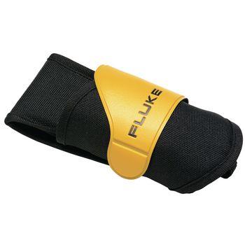 H5 Belt holster for fluke t3 and t5