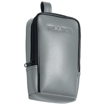 C25 Carrying case Product foto